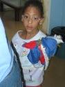 Brazil – October 2008034